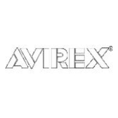 Avirex Cyber Monday Coupons, Promo Codes, Deals & Sales - Huge Savings!