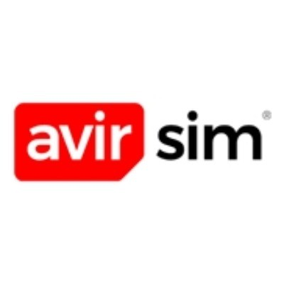 Check special coupons and deals from the official website of Avirsim