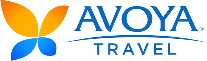 Avoya Travel New Year's Day Coupons, Promo Codes, Deals & Sales - Huge Savings!
