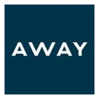 Black Friday Deals + Exclusive Coupon Codes @ Official Website of Away Travel