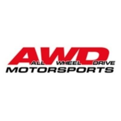 AWD Motorsports