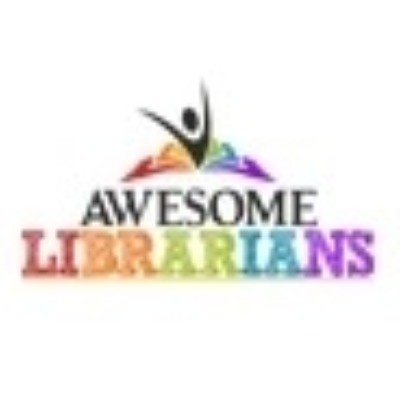 Awesome Librarians