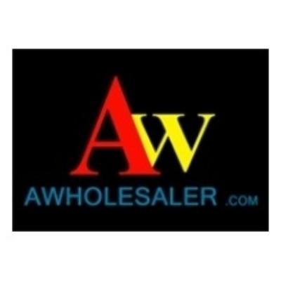 Awholesaler
