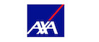 Exclusive Coupon Codes at Official Website of AXA Travel Insurance TH CPS