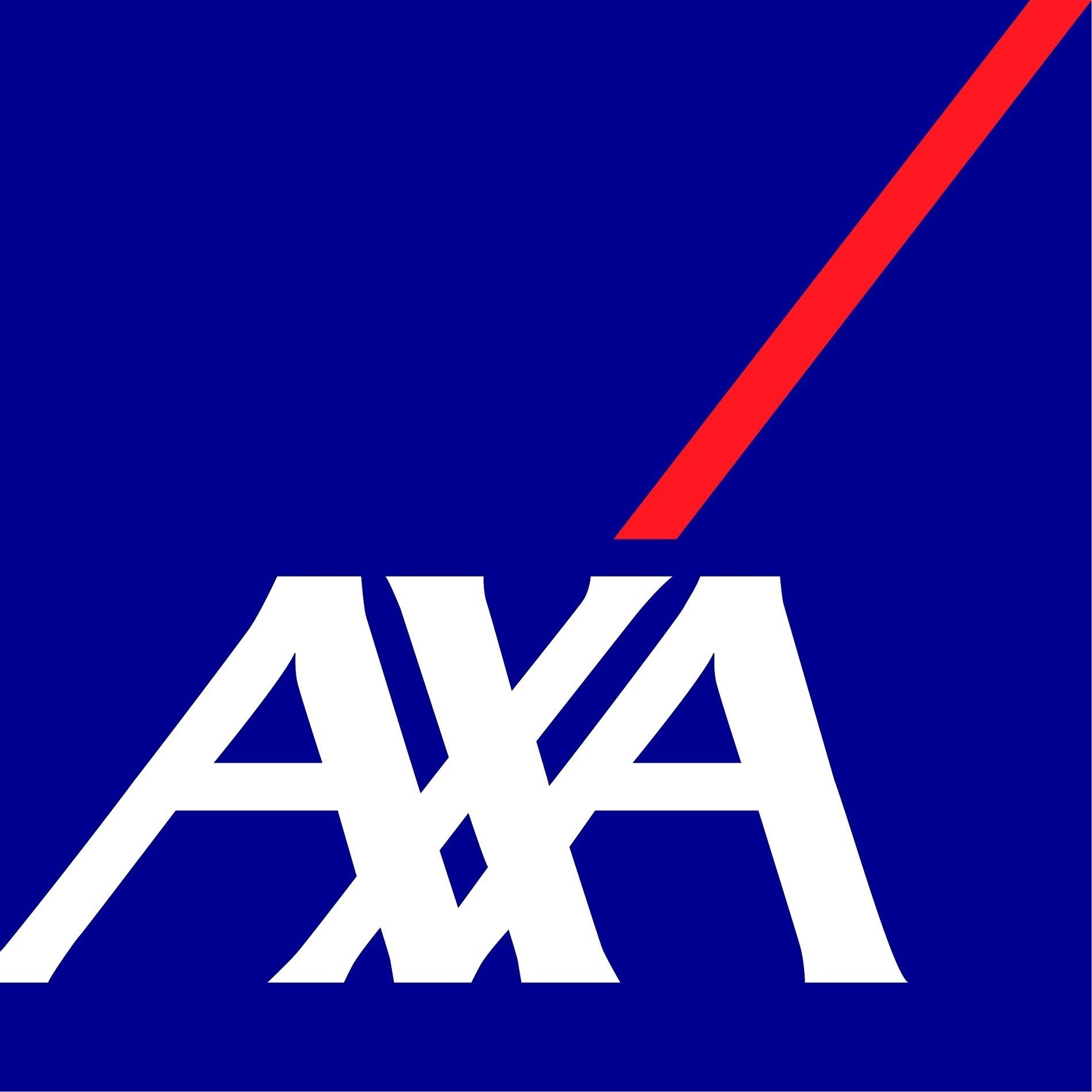 AXA Travel Insurance