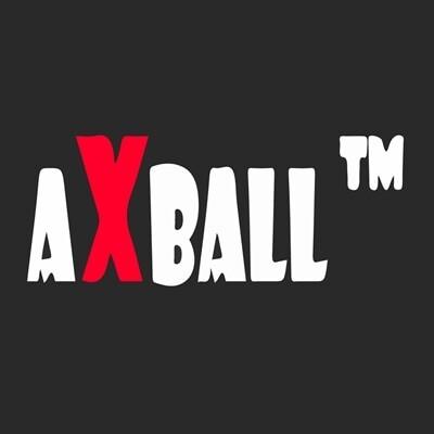 AXBALL
