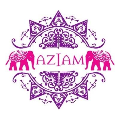 Aziam