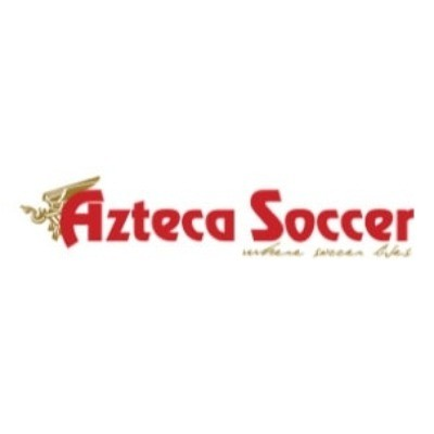 Azteca Soccer