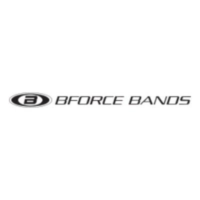 B-Force Band