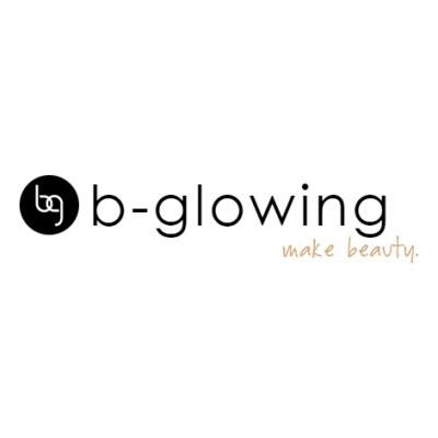 B-glowing