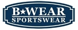 Exclusive Coupon Codes at Official Website of B-Wear Sportswear