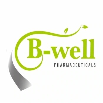B-Well Pharmaceuticals