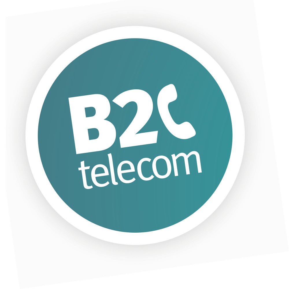 Exclusive Coupon Codes at Official Website of B2ctelecom