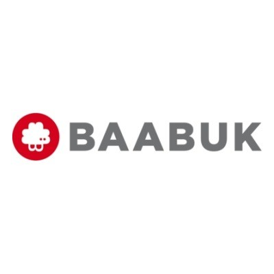 Check special coupons and deals from the official website of Baabuk