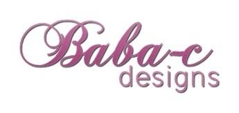 Baba-C Designs