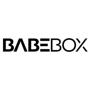 Exclusive Coupon Codes at Official Website of BabeBox