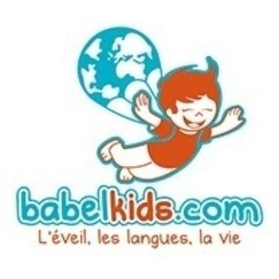 Babelkids