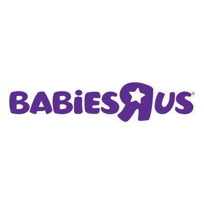 Exclusive Coupon Codes and Deals from the Official Website of Babies R Us