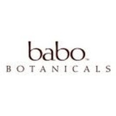 Babo Botanicals Valentine's Day Coupons, Promo Codes, Deals & Sales - Huge Savings!