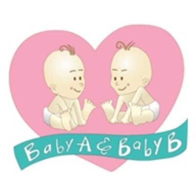 Baby A & Baby B
