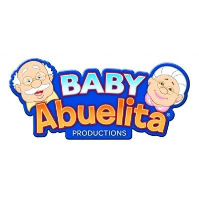 Baby Abuelita