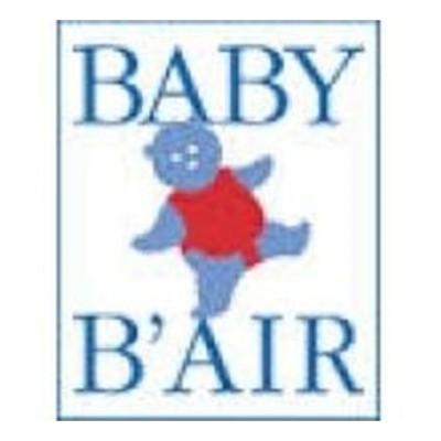 Baby B'Air