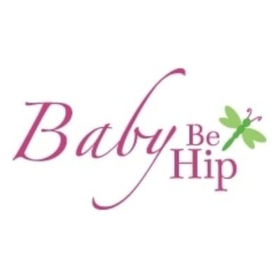 Baby Be Hip