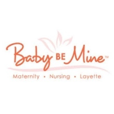 Baby Be Mine Maternity