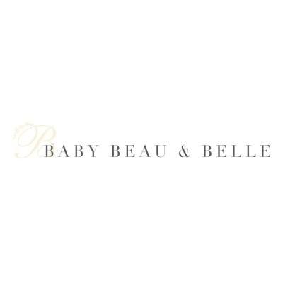 Baby Beau & Belle
