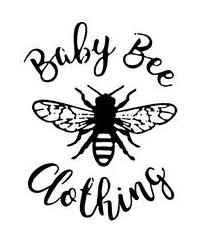 Baby Bee Clothing Canada