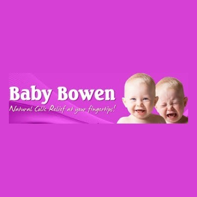 Baby Bowen