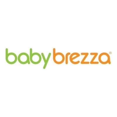 Baby Brezza