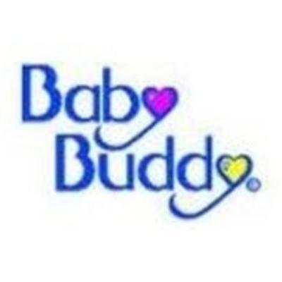 Baby Buddy