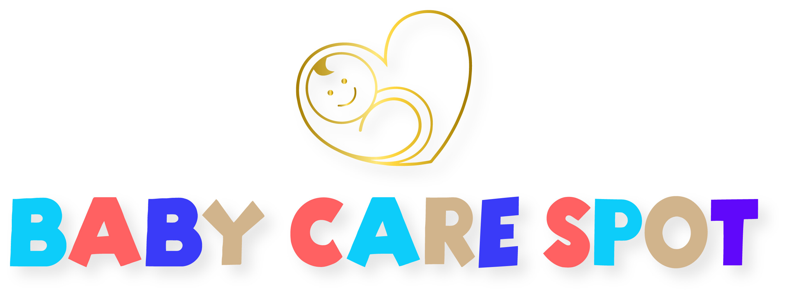 Baby Care Spot