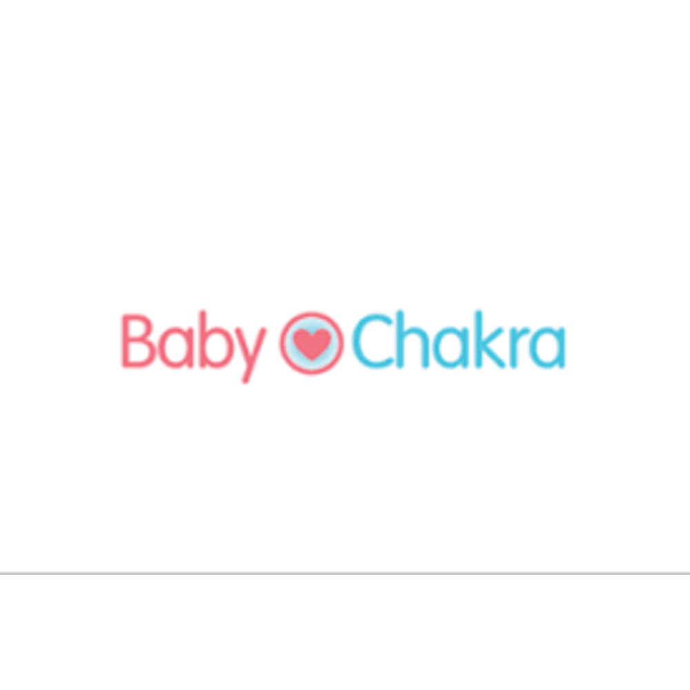 Exclusive Coupon Codes at Official Website of Baby Chakra