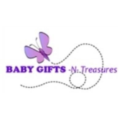 Baby Gifts N Treasures