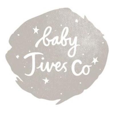 Baby Jives Co