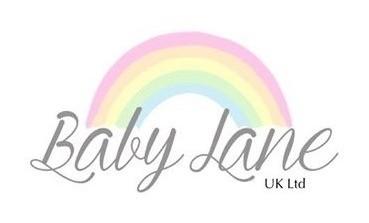Baby Lane UK
