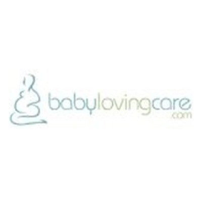 Baby Loving Care