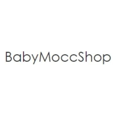 Baby Moc Shop