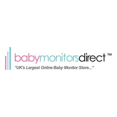 Baby Monitors Direct