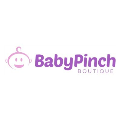 Baby Pinch Boutique