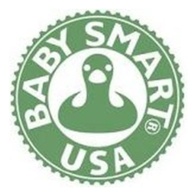 Baby Smart