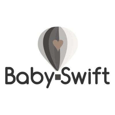 Baby Swift
