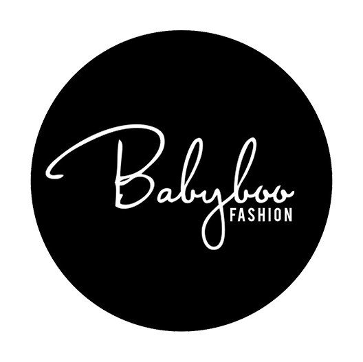 Exclusive Coupon Codes and Deals from the Official Website of Babyboo Fashion
