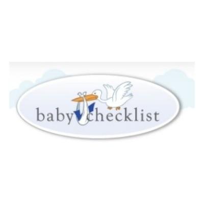 BabyCheckList