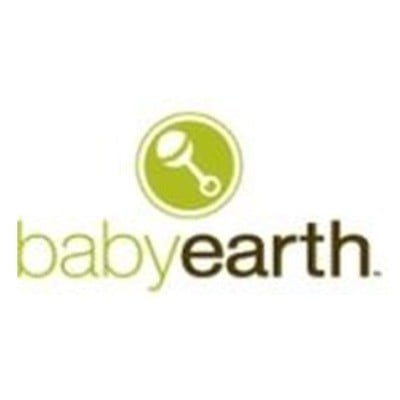 BabyEarth Coupons and Promo Code