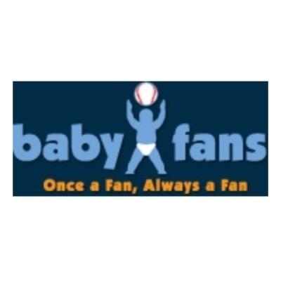 BabyFans