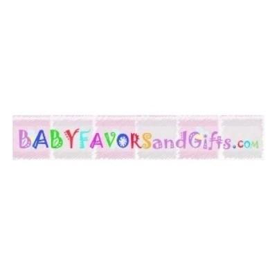 BabyFavorsAndGifts