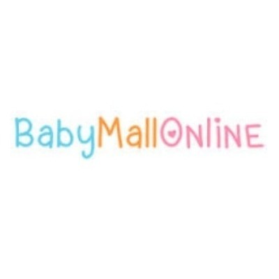 BabyMallOnline